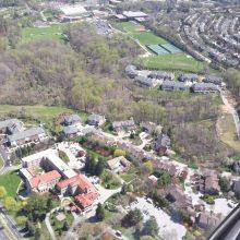 Aerial shots 045