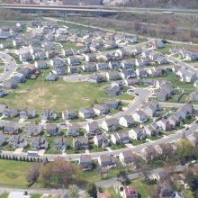 Aerial shots 160