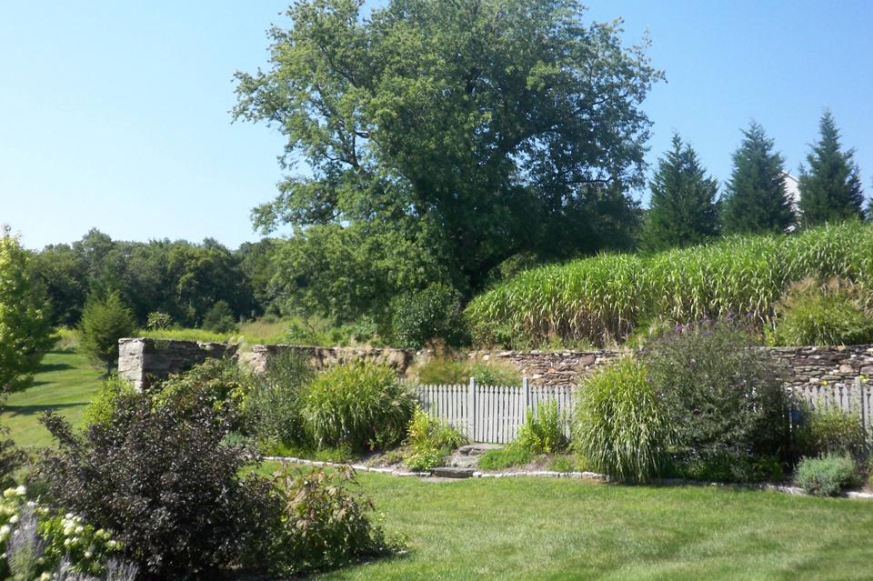 Graystone Farms Estates