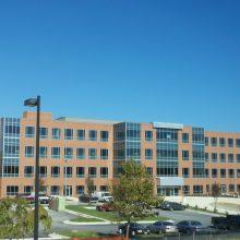 Oct 23-2008 008
